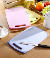 TPE Cutting Board